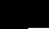mi pasión – Salsa | Zumba Fitness |Tanzen & Bewusstsein Logo